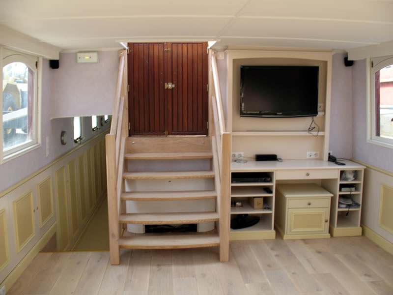 atelier fluvial am nagement int rieur mobilier. Black Bedroom Furniture Sets. Home Design Ideas